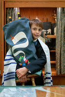 George-bar-mitzvah-0037