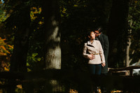 Dat-Alicia-engagement-photos-005