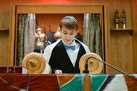 George-bar-mitzvah-0047