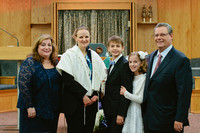 George-bar-mitzvah-0018