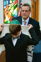 George-bar-mitzvah-0034