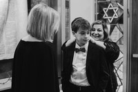 George-bar-mitzvah-0032